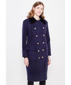 Grand Style | Пальто