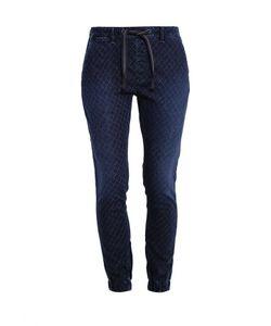 Pepe Jeans | Брюки