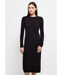 Polo Ralph Lauren | Платье