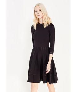 Conso Wear | Платье
