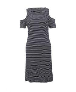 Alcott | Платье