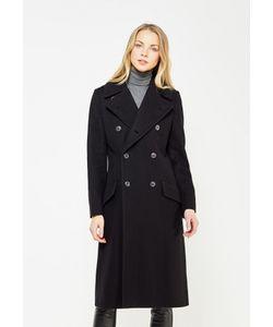 Polo Ralph Lauren   Пальто