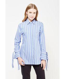 BANANA REPUBLIC | Рубашка