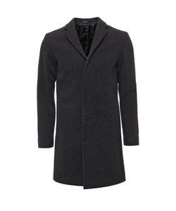 Selected Homme   Пальто