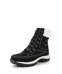 Zenden Comfort | Ботинки