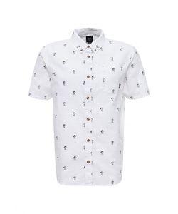 Vans | Рубашка