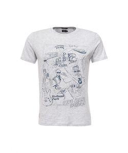 Pepe Jeans | Футболка