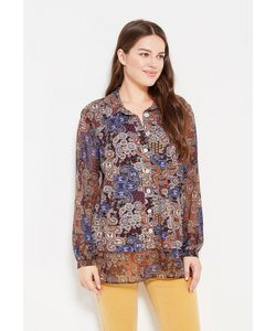 Intikoma | Блуза