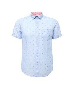 Springfield | Рубашка