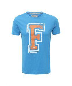 Frank NY | Футболка