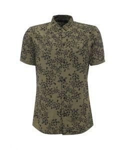 Religion | Рубашка