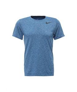 Nike | Футболка Спортивная