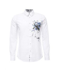 Desigual | Рубашка
