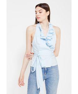 Tutto Bene | Блуза
