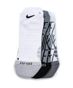 Nike | Комплект Носков 3 Пары