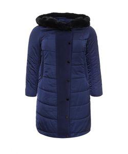 Electrastyle   Куртка Утепленная