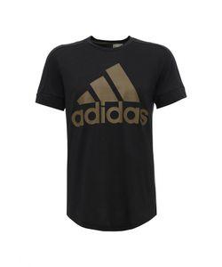 adidas Performance   Футболка Спортивная