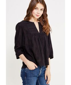 Levi's® | Блуза