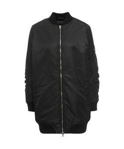 Qed London | Куртка Утепленная