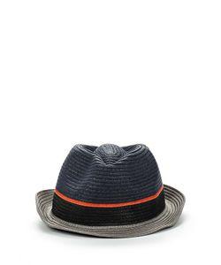 Gap | Шляпа
