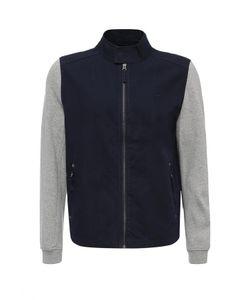 Mustang | Куртка