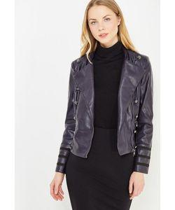 Morgan | Куртка Кожаная