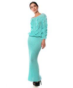 SEANNA | Платье
