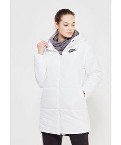 Nike | Куртка Утепленная