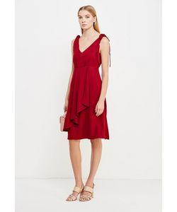 Pennyblack   Платье
