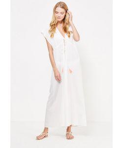 Dorothy Perkins | Платье Пляжное