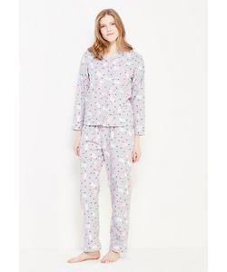 Dorothy Perkins | Пижама
