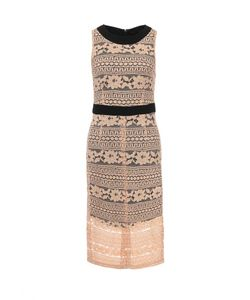 Trussardi Jeans | Платье