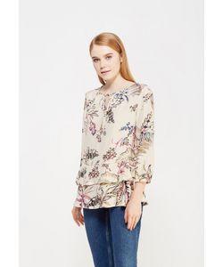 Vis-a-Vis | Блуза