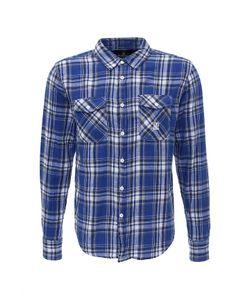 BIAGGIO | Рубашка