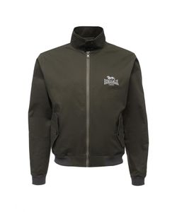 Lonsdale | Куртка
