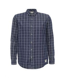 Tom Tailor Denim | Рубашка