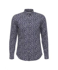 Jack & Jones | Рубашка