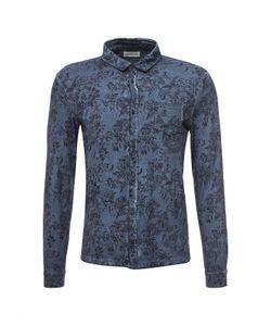 Harris Wilson | Рубашка