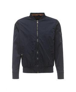 Bata | Куртка