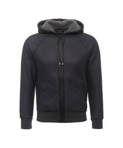 Gas | Куртка Кожаная