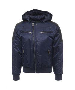 Hopenlife | Куртка Утепленная