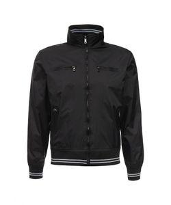 Forex | Куртка