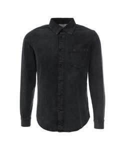 Cheap Monday | Рубашка Джинсовая