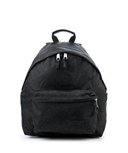 Eastpak | Рюкзак