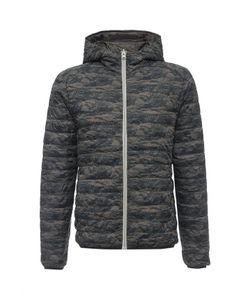 Blend   Куртка Утепленная