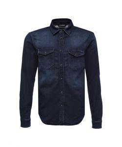 Pepe Jeans | Рубашка Джинсовая