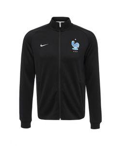 Nike | Олимпийка