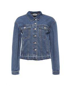 Vero Moda | Куртка Джинсовая