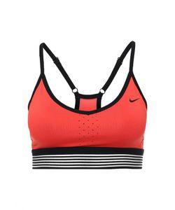 Nike | Топ Спортивный