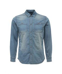 Top Secret | Рубашка Джинсовая